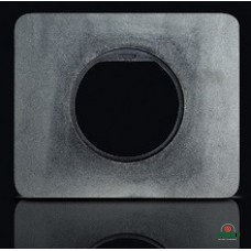 Купить Варочная поверхность DELTA 410х335 мм, заказать Варочная поверхность DELTA 410х335 мм по низким ценам 1 305 грн. ₴