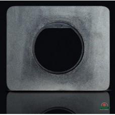 Купить Варочная поверхность DELTA 475х315 мм, заказать Варочная поверхность DELTA 475х315 мм по низким ценам 42€