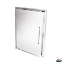 Купить Встроенные одинарные двери SABER, заказать Встроенные одинарные двери SABER по низким ценам 13 990€