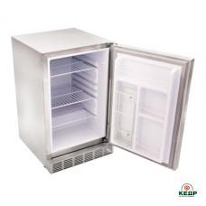 Купить Встроенный холодильник SABER, заказать Встроенный холодильник SABER по низким ценам 49 990€