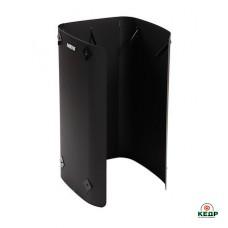 Купить Защитное ограждение для дровяных печей-каменок (полная защита) WL450, заказать Защитное ограждение для дровяных печей-каменок (полная защита) WL450 по низким ценам 0€