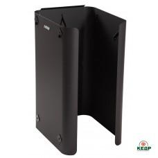 Купить Защитное ограждение для дровяных печей-каменок (полная защита) WL750, заказать Защитное ограждение для дровяных печей-каменок (полная защита) WL750 по низким ценам 0€