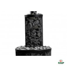 Купить Защитное ограждение дымовой трубы печи Ville Haapasalo WL300VH, заказать Защитное ограждение дымовой трубы печи Ville Haapasalo WL300VH по низким ценам 0€