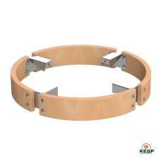 Купить защитные перила для каменки CILINDRO HPC4, заказать защитные перила для каменки CILINDRO HPC4 по низким ценам 0€